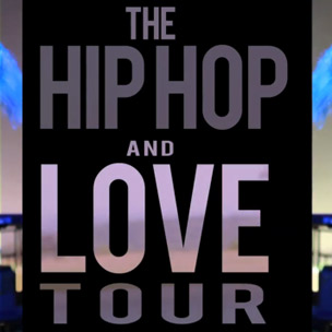 "Murs, Tabi Bonney, Ski Beatz & More Announce 52-City ""Hip Hop & Love"" Tour"
