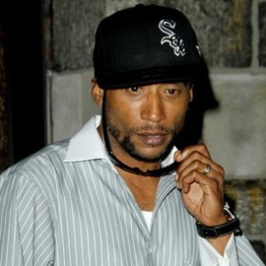 "Lord Jamar Readies Sophomore Album, ""Known Associates"""