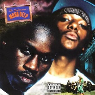 "Mobb Deep Reflect On Recording ""The Infamous"""