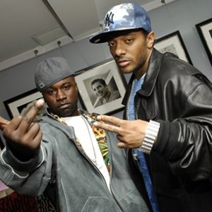 Mobb Deep Explain Intricacies Of Sony RED Deal For Their Upcoming Album