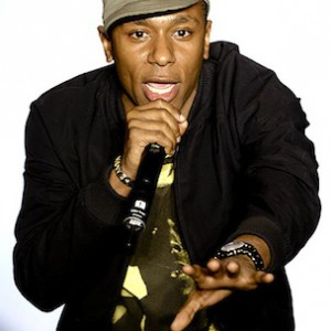 Mos Def Calls On BET To Tribute Troy Davis At 2011 BET Awards