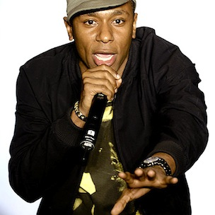 Mos Def To Retire His Name At The End Of 2011, Renaming Himself Yasiin