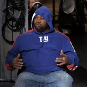 """Raekwon Explains How """"Only Built 4 Cuban Linx"""" Is A """"Gift And A Curse"""""""