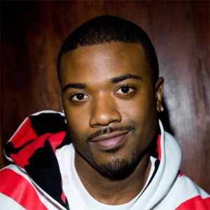 Footage Released Of Altercation Between Ray J & Fabolous