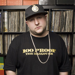 "Statik Selektah Announces ""Population Control"" Album, Due October 25th"