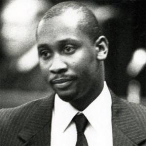 Hip Hop Reacts To Troy Davis' Impending Execution