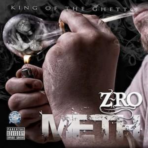 Hip Hop Album Sales: The Week Ending 9/25/2011