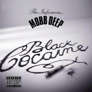 "Mobb Deep Explains Minimal Features On ""Black Cocaine"" EP"
