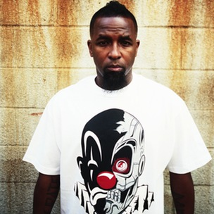 "Tech N9ne And ¡MAYDAY! Discuss Controversial New Song ""The Noose"""