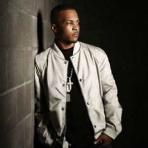 T.I. Alludes To Possible B.o.B Collaborative Album