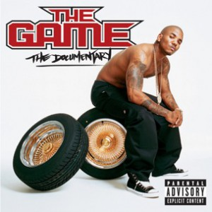 Game - Dreams (Orginal Version) [Prod. Kanye West]