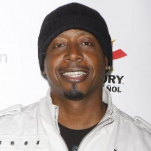 MC Hammer Criticizes Police For Occupy Oakland Arrests
