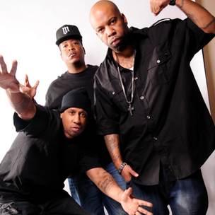 The Outlawz Talk Tupac, New Album
