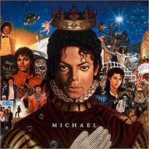 Beyonce, Ne-Yo, Cee Lo Green, Heavy D Pay Tribute At Michael Jackson Concert