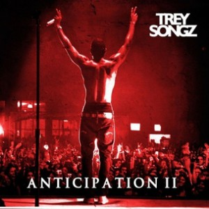 R&B Pick: Trey Songz - Find a Place