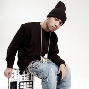 AraabMUZIK To Collaborate With Eminem, Slaughterhouse