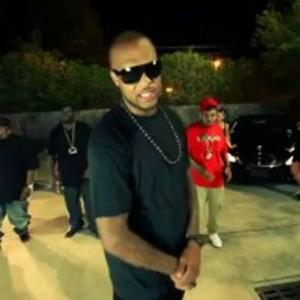 "Slim Thug f. Boss Hogg Outlawz - ""Bang"""