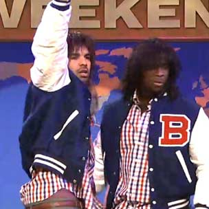 """Drake Joins """"Saturday Night Live"""" Cast For Digital Short And Weekend Update Skits"""