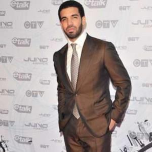 """Drake - """"Take Care [Album Trailer]"""""""