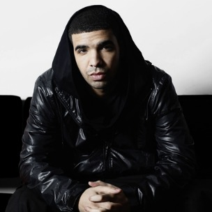 Drake Labels Nicki Minaj & Lil Wayne Icons In New Interview
