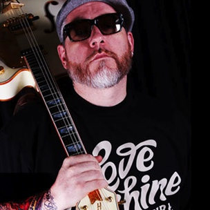 Everlast Talks New Album, 20-Plus Years Of Evolution, Juggling House Of Pain And La Coka Nostra