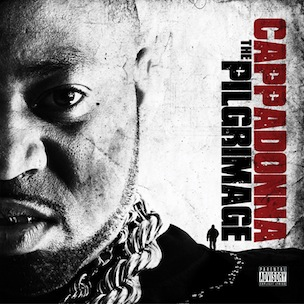 "Cappadonna To Release ""The Pilgrimage,"" Inspectah Deck Featured"