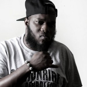 Freeway Confirms An Upcoming Project With Brother Ali, Talks Young Jeezy Signing Rumors, And Previews A3C