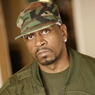 Jaz-O Says He's Back To Stay And Revisits M.O.P./Scarface Beat Scandal