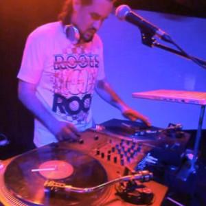 Big K.R.I.T., Tech N9ne, Murs Featured On Beatnick's & K-Salaam's Next LP