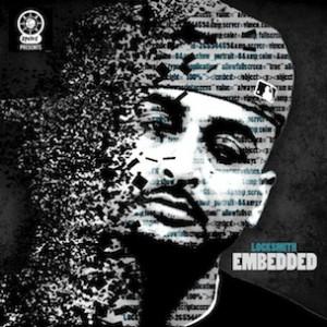 """Ski Beatz To Produce Entirety Of Locksmith's """"Embedded"""" Album"""