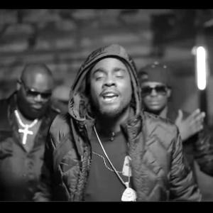 Wale, Pill, Stalley, Meek Mill & Rick Ross - BET Hip Hop Awards 2011 MMG Cypher