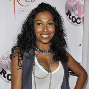 R&B Pick: Melanie Fiona - 4 AM