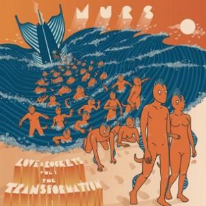 Murs & Ski Beatz f. Ab-Soul & O.C. - Life & Time [Prod. Ski Beatz]