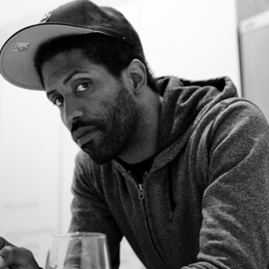 Murs Reveals Why He Left L.A., BluRoc Family Life, And Explains Kinship To Black Hippy