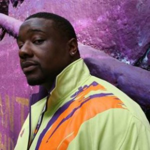 Phonte Talks First Solo Album, Making Amends With 9th Wonder