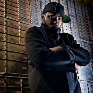 Reef The Lost Cauze Talks Chief Kamachi's Split With Army Of The Pharaohs
