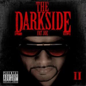 Fat Joe f. Jadakiss & Dre - Dopeman