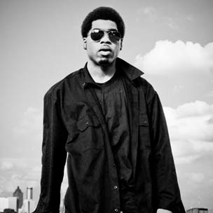 "Webbie Sounds Off On Boosie's Incarceration, Pimp C And ""Savage Live 3"""