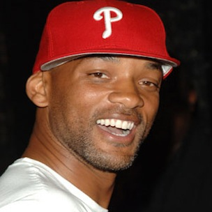 Will Smith Becomes Part Owner Of The Philadelphia 76ers