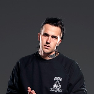 "Yelawolf Talks Gangsta Boo & Eminem Collab On ""Radioactive"""