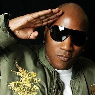 Rap Release Dates: Ja Rule, Maino, Young Jeezy, USDA