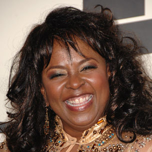 """Betty Wright & The Roots Enlist Snoop Dogg, Lil Wayne & More For """"Betty Wright: The Movie"""""""