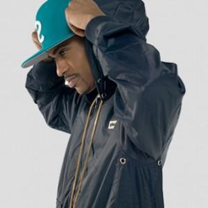 "Big Sean Performs ""Marvin Gaye & Chardonnay,"" ""I Do It"" At 2011 BET Hip Hop Awards"