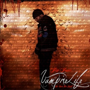 "Jim Jones Releases Tracklist For ""Vampire Life,"" Features 2 Chainz, Maino & More"