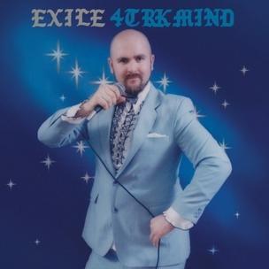 Exile - 4TRK MIND
