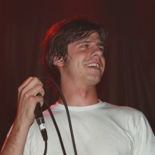 Friends, Family Hold Eyedea Memorial One Year After His Death
