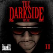Fat Joe - The Darkside Vol. 2