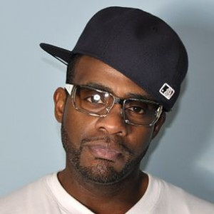 """Fokis Enlists Kurtis Blow, DMC, Kool G. Rap & More For """"The Vintage Album"""""""