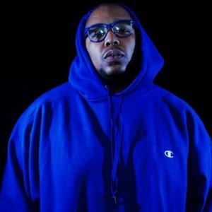 "Glasses Malone Talks ""Monsters Ink,"" Halloween-Themed Mixtape, Says Kendrick Lamar Is Best In Class"