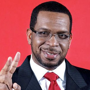 """Luther """"Uncle Luke"""" Campbell Calls On Lil Wayne, Diddy & DJ Khaled To Give Back To Miami"""